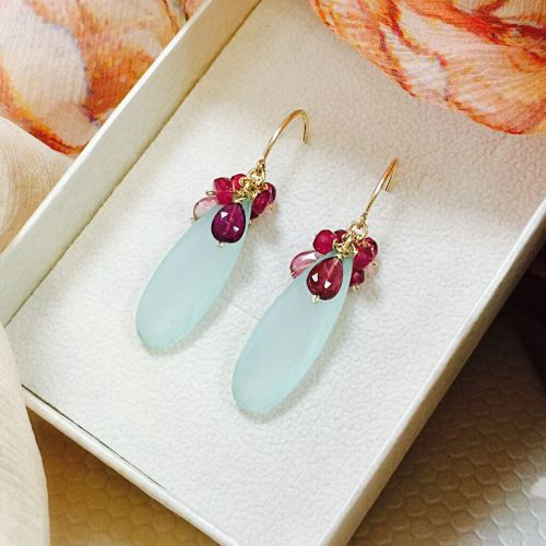 Earrings-image-21