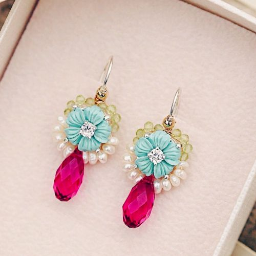 Earrings-image-08