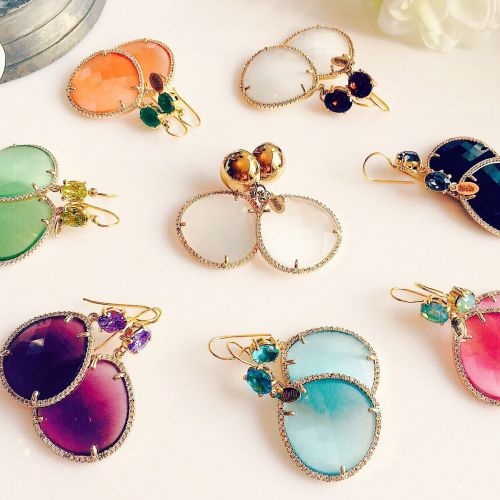 Earrings-image-09