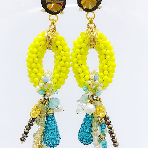 Earrings-IMG 1135