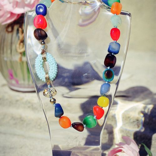 Necklaces-image-00