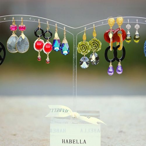 Earrings-image 7