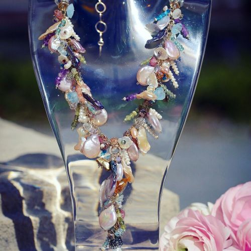 Necklaces-image-01