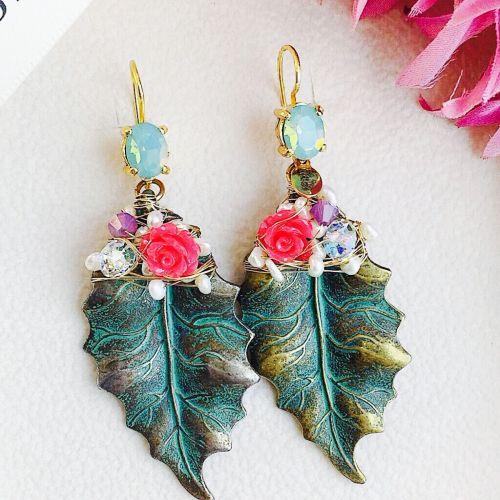 Earrings-image-01