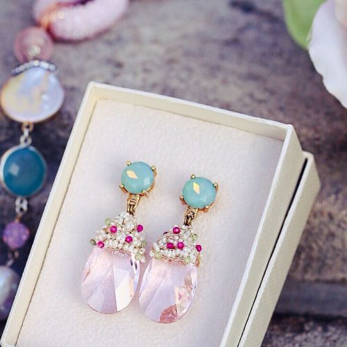 Earrings-image