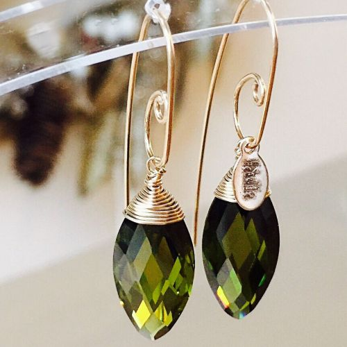 Earrings-image-25