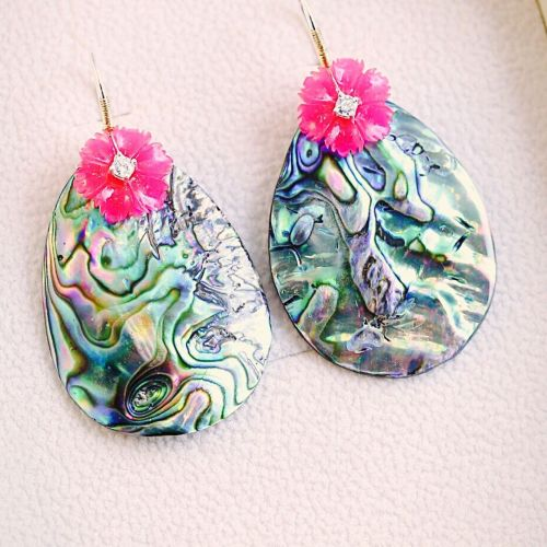 Earrings-image-05
