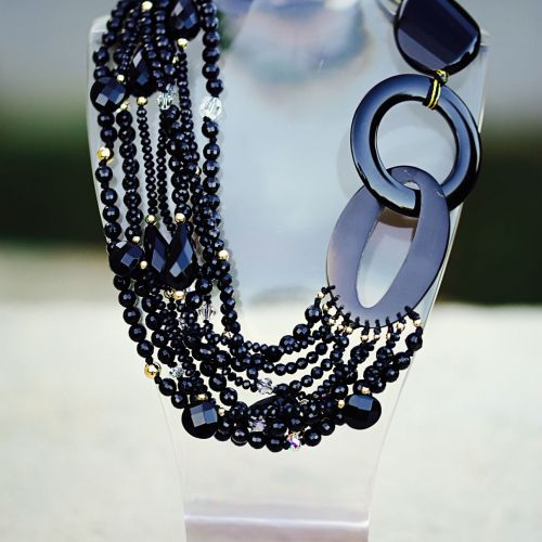 Necklaces-image-12