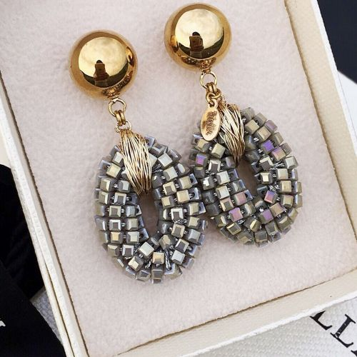 Earrings-image-02