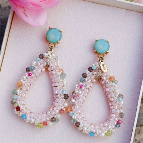 Earrings-image-11