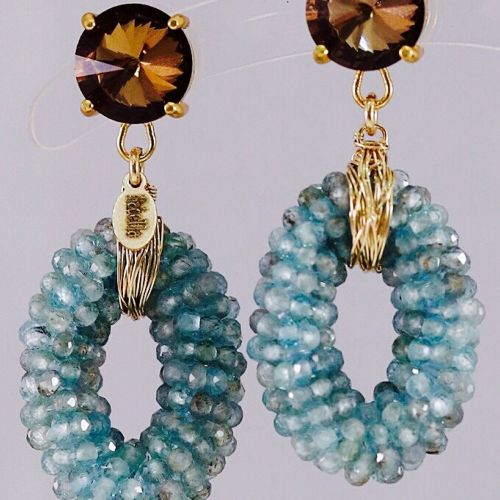 Earrings-image-22