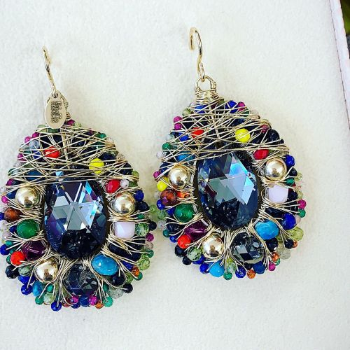 Earrings-IMG 1385