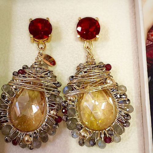 Earrings-image-20