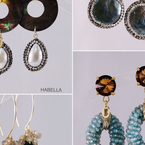 Earrings-image-11 2