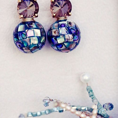 Earrings-image-06